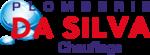logo Plomberie Da Silva